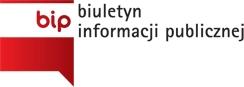 logo_bip