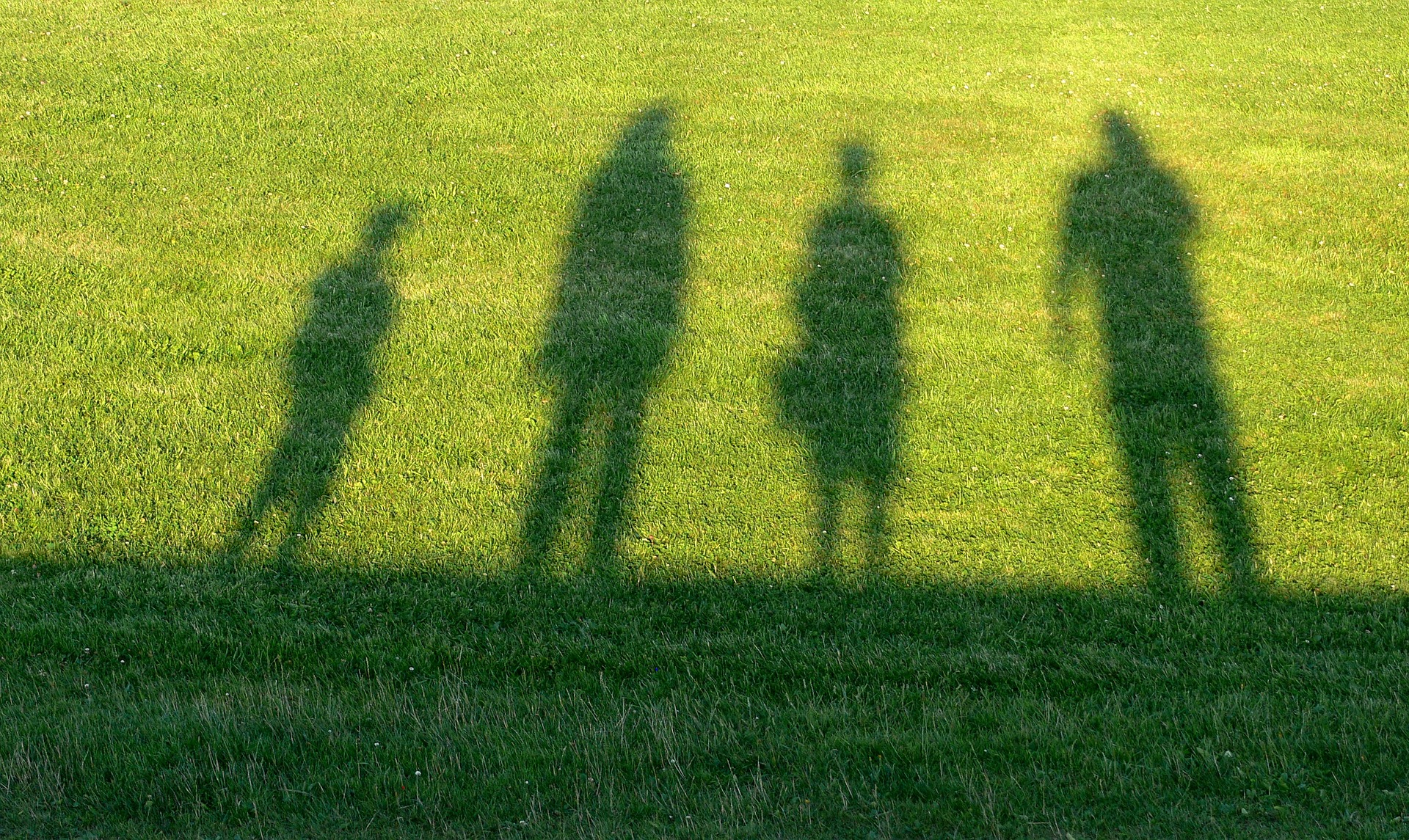 spotkania grupowe